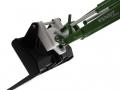 Siku 20034863 - Gabel an Control 32 Treckerheld Adapter