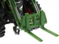 Siku 20068376 - Palettengabel Control 32 für Frontlader nah