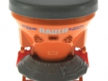 Siku 2058 - Salzstreuer mit Räumschild Bemo 1100 - Streuer vorne