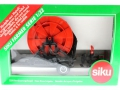 Siku 2258 - Bewässerungshaspel Karton vorne