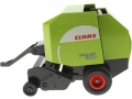 Siku 2268 - Rundballenpresse Claas Rollant 340 links