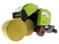Siku 2268 - Rundballenpresse Claas Rollant 340 zwei Ballen