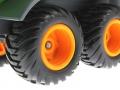 Siku 2270 - Fasswagen Joskin Reifen