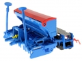 Siku 2274 - Saat-Drill-Kombination Lemken Saphir 7 vorne links