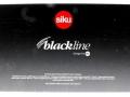 Siku 2275 - Amazone Sämaschine - Blackline Karton hinten