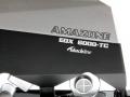 Siku 2275 - Amazone Sämaschine - Blackline Logo