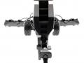 Siku 2275 - Amazone Sämaschine - Blackline vorne