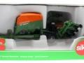 Siku 2275 - Amazone Sämaschine Karton vorne