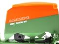 Siku 2275 - Amazone Sämaschine Logo