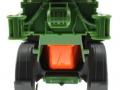 Siku 2276 - Amazone UX 11200 Feldspritze hinten