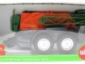 Siku 2276 - Amazone UX 11200 Feldspritze Karton vorne