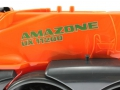 Siku 2276 - Amazone UX 11200 Feldspritze Logo