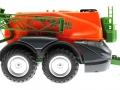 Siku 2276 - Amazone UX 11200 Feldspritze