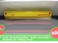 Siku 2277 - Vredo Durchsämaschine Karton vorne