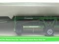 Siku 2455 - Mähwerk Krone Easy-Cut Karton vorne