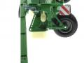 Siku 2455 - Mähwerk Krone Easy-Cut vorne