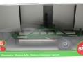 Siku 2459 - Wiesenwalze Duevelsdorf Karton vorne