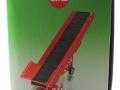 siku-2466-elektrisches-foerderband-ks