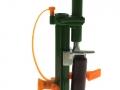 Siku 2468 - Holzspalter Hydro Combi 16t links