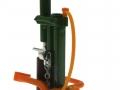 Siku 2468 - Holzspalter Hydro Combi 16t vorne rechts