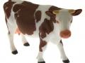 Siku 2490 - Zwei Kühe braun