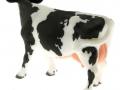 Siku 2490 - Zwei Kühe schwarz links