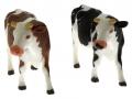 Siku 2490 - Zwei Kühe vorne