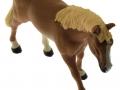 Siku 2491 - Pferd oben vorne