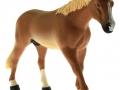 Siku 2491 - Pferd unten vorne