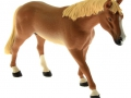 Siku 2491 - Pferd