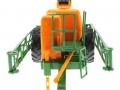 Siku 2563 - Hänger-Feldspritze Amazone UG 4500 Nova vorne