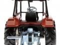 Siku 2653 - Traktor New Holland L75 hinten