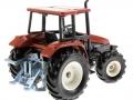 Siku 2653 - Traktor New Holland L75 hinten rechts