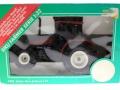 Siku 2653 - Traktor New Holland L75 Karton vorne
