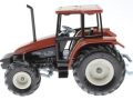 Siku 2653 - Traktor New Holland L75 links