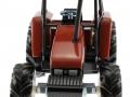 Siku 2653 - Traktor New Holland L75 vorne