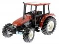 Siku 2653 - Traktor New Holland L75 vorne links