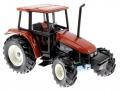 Siku 2653 - Traktor New Holland L75 vorne rechts