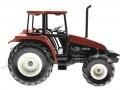 Siku 2653 - Traktor New Holland L75