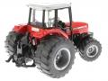 Siku 2654 - Traktor Massey Ferguson 4270 hinten rechts