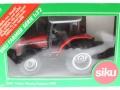 Siku 2654 - Traktor Massey Ferguson 4270 Karton vorne