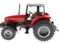 Siku 2654 - Traktor Massey Ferguson 4270 links
