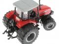 Siku 2654 - Traktor Massey Ferguson 4270 oben hinten rechts