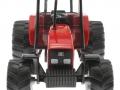 Siku 2654 - Traktor Massey Ferguson 4270 vorne