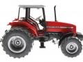 Siku 2654 - Traktor Massey Ferguson 4270