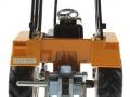Siku 2856 - Renault-Traktor 145-14 TX hinten