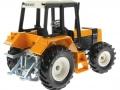 Siku 2856 - Renault-Traktor 145-14 TX hinten rechts