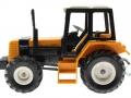 Siku 2856 - Renault-Traktor 145-14 TX links
