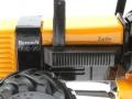 Siku 2856 - Renault-Traktor 145-14 TX Logo