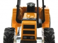 Siku 2856 - Renault-Traktor 145-14 TX vorne